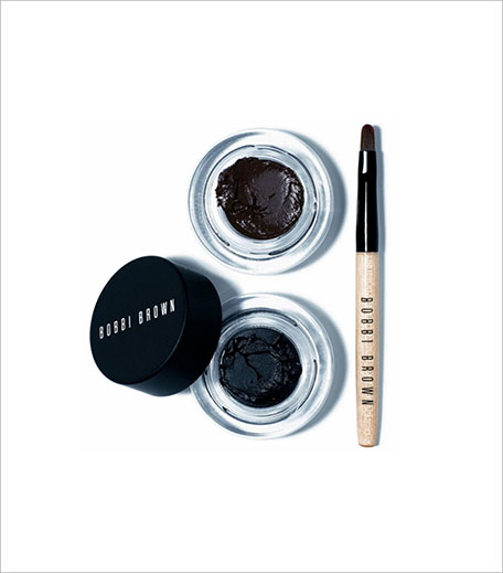 Bobbi Brown Long Wear Gel EyeLiner_Hauterfly