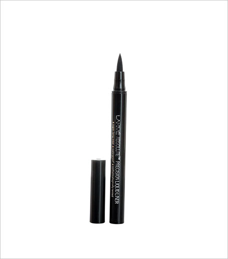 Lakme Absolute Precision Liquid Line_Hauterfly